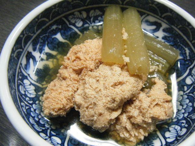 2011_0124極楽湯でカレーうどん0003