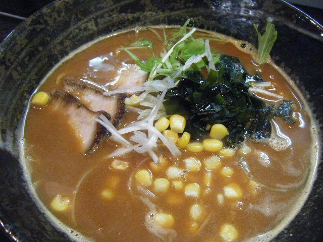 2011_0124極楽湯でカレーうどん0020
