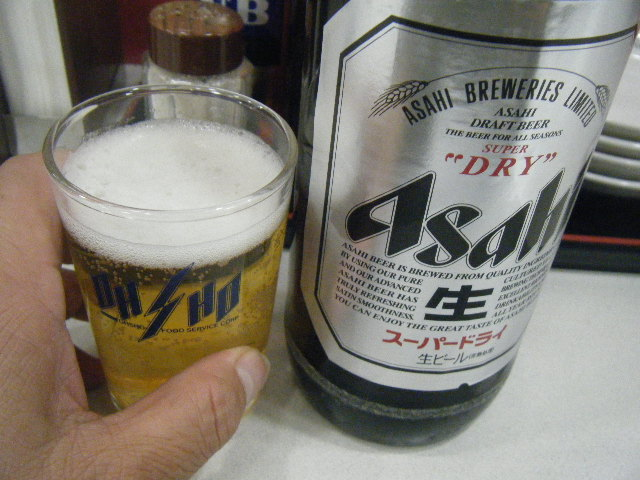 2011_0124極楽湯でカレーうどん0028