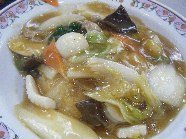 2011_0124極楽湯でカレーうどん0030