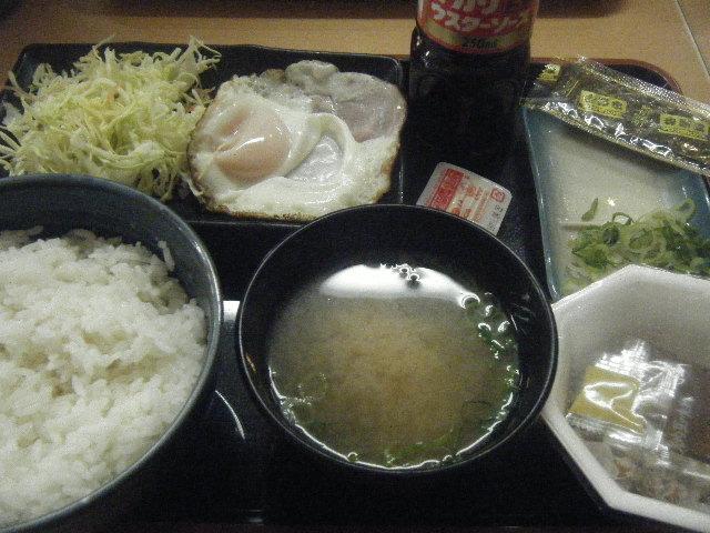 2011_0221麺屋わっしょいさん0003