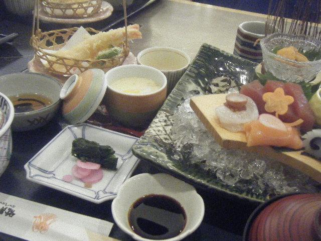 2011_0221麺屋わっしょいさん0009