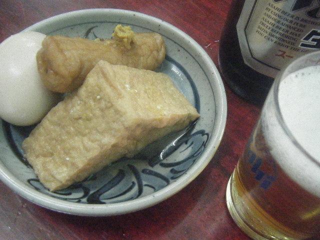 2011_0221麺屋わっしょいさん0016