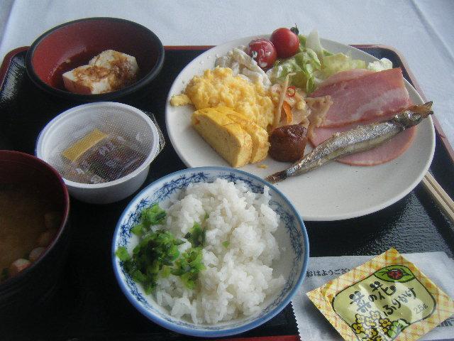 2011_0221麺屋わっしょいさん0029
