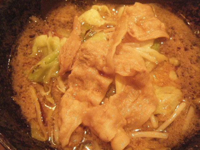 2011_0221麺屋わっしょいさん0032
