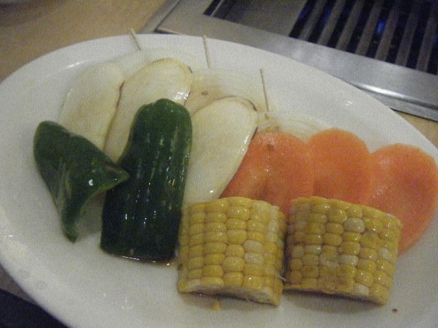 2011_0221麺屋わっしょいさん0044