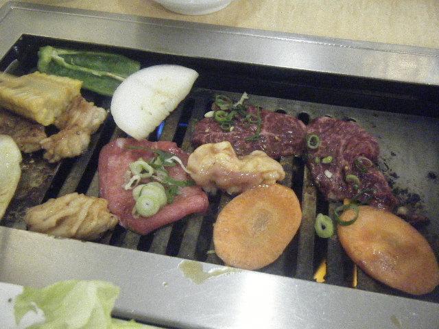 2011_0221麺屋わっしょいさん0051