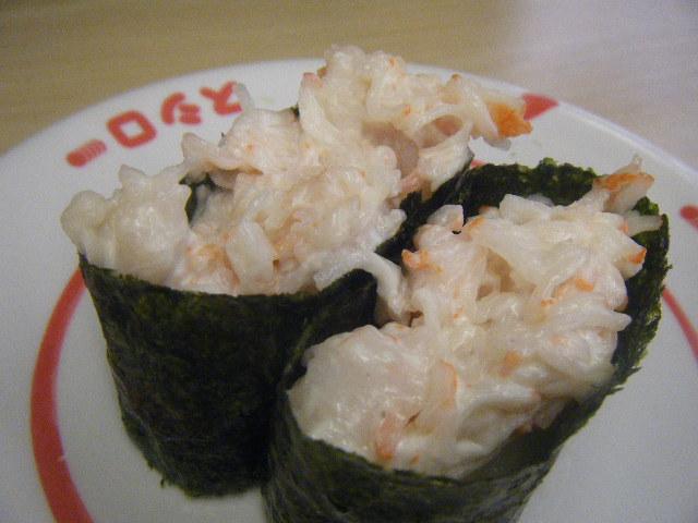 2011_0221麺屋わっしょいさん0058
