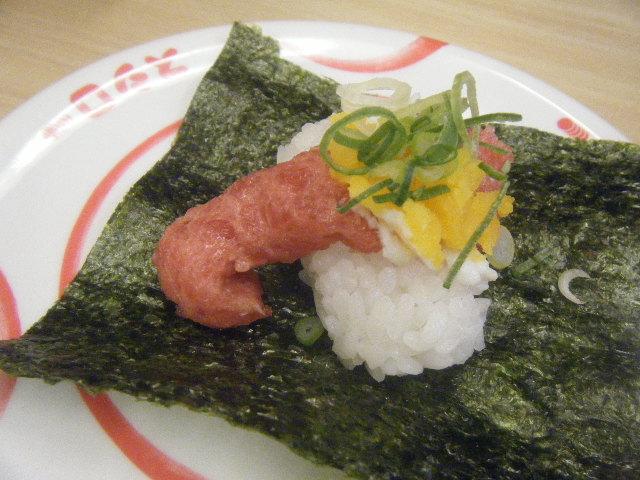 2011_0221麺屋わっしょいさん0061