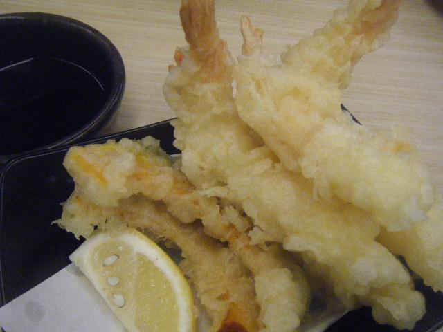 2011_0221麺屋わっしょいさん0062