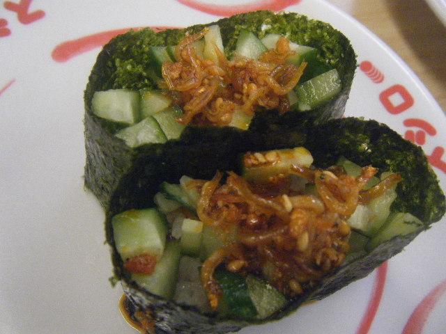 2011_0221麺屋わっしょいさん0071