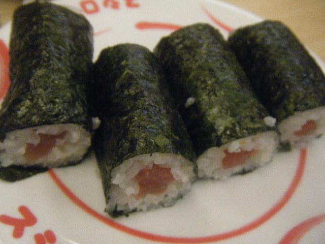 2011_0221麺屋わっしょいさん0072
