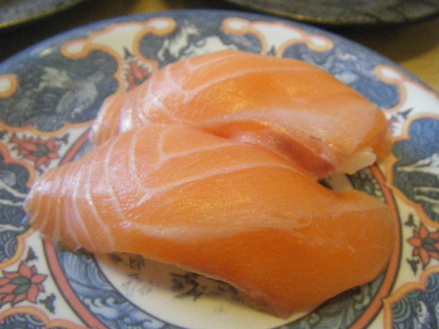 2011_0226回転寿司「弁慶」開店0006