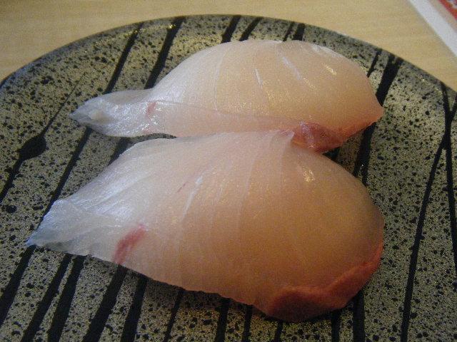 2011_0226回転寿司「弁慶」開店0008