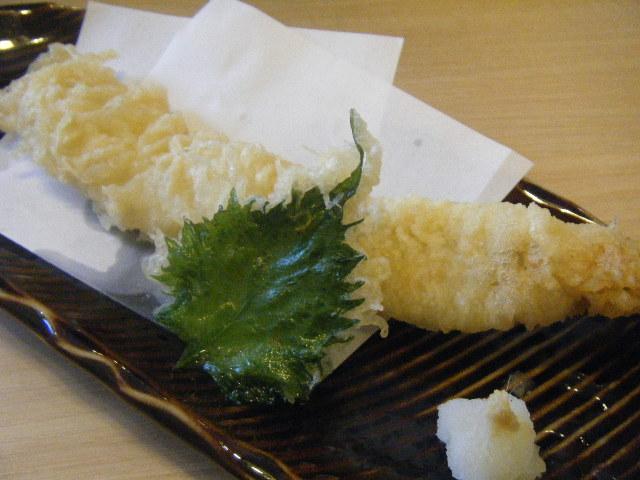 2011_0226回転寿司「弁慶」開店0009