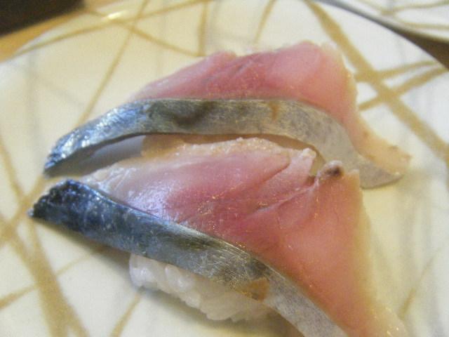 2011_0226回転寿司「弁慶」開店0010