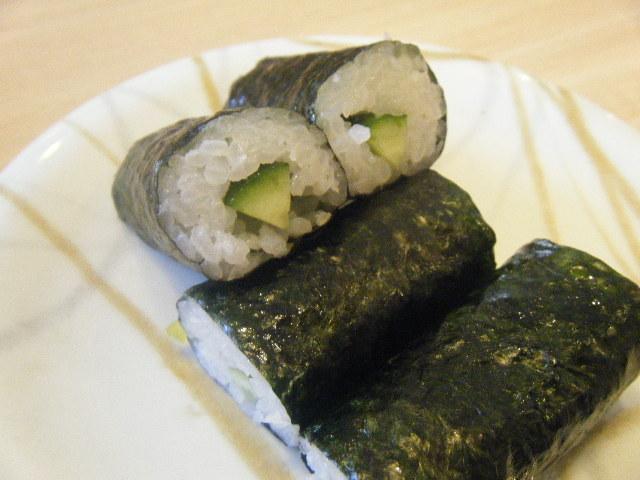 2011_0226回転寿司「弁慶」開店0011