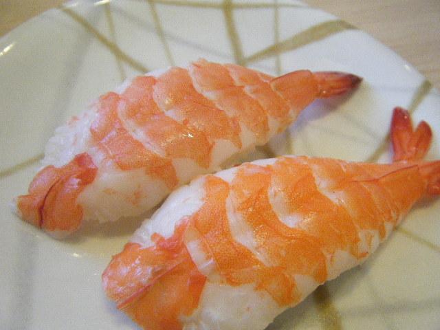 2011_0226回転寿司「弁慶」開店0013