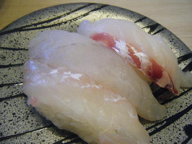 2011_0226回転寿司「弁慶」開店0014