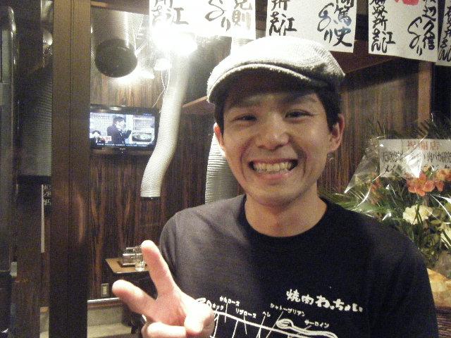2011_0310焼肉わっちょい0023