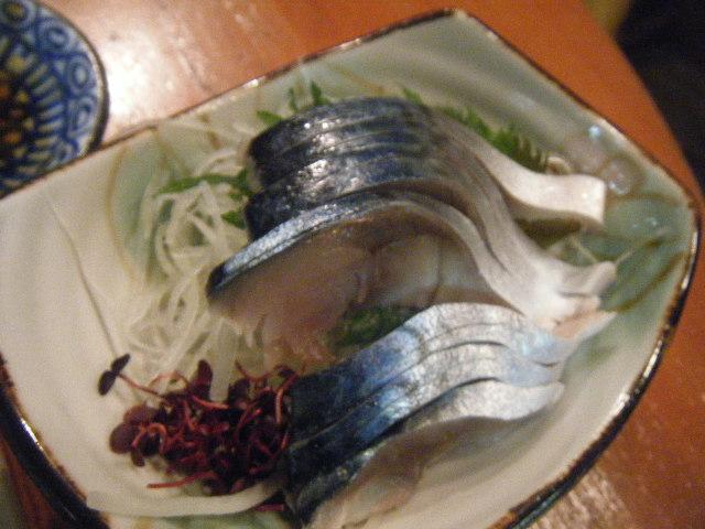2011_0321パスタも麺やで0009