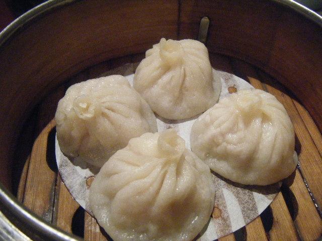 2011_0330インスタント麺が続く0029