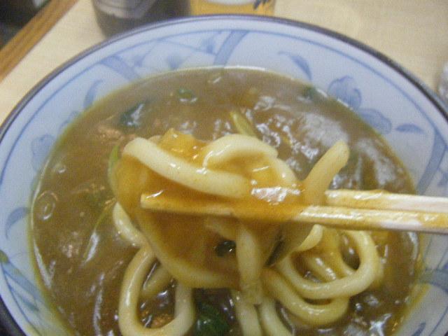 2011_0330インスタント麺が続く0045