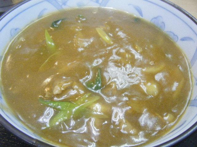 2011_0330インスタント麺が続く0044