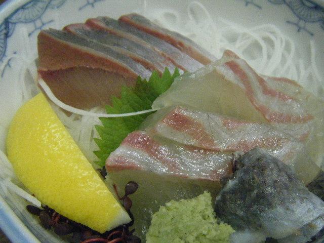 2011_0330インスタント麺が続く0054