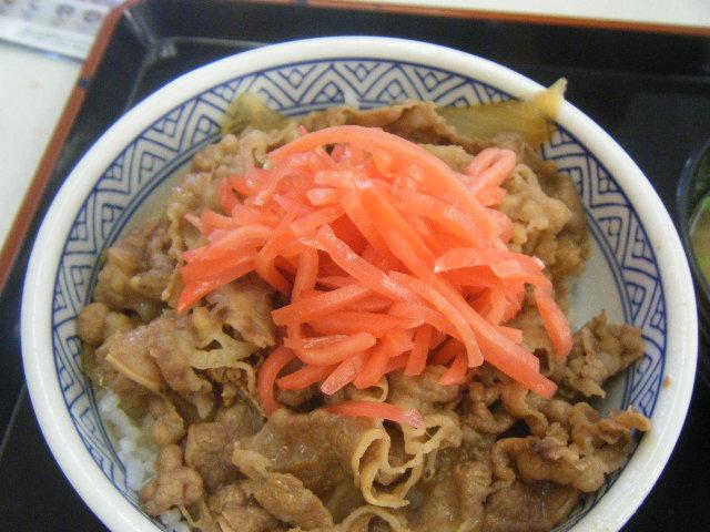 2011_0330インスタント麺が続く0068