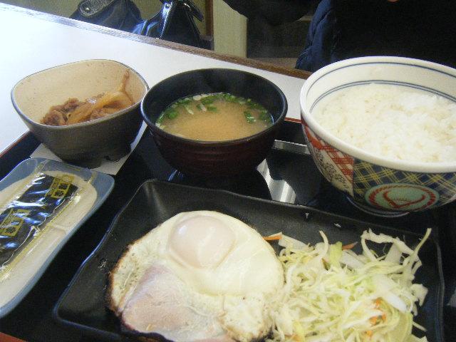 2011_0330インスタント麺が続く0069