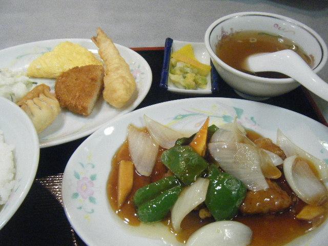 2011_0330インスタント麺が続く0077