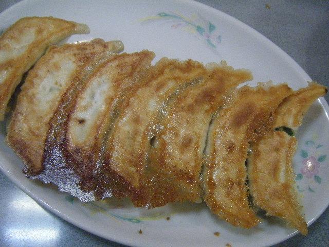 2011_0330インスタント麺が続く0078