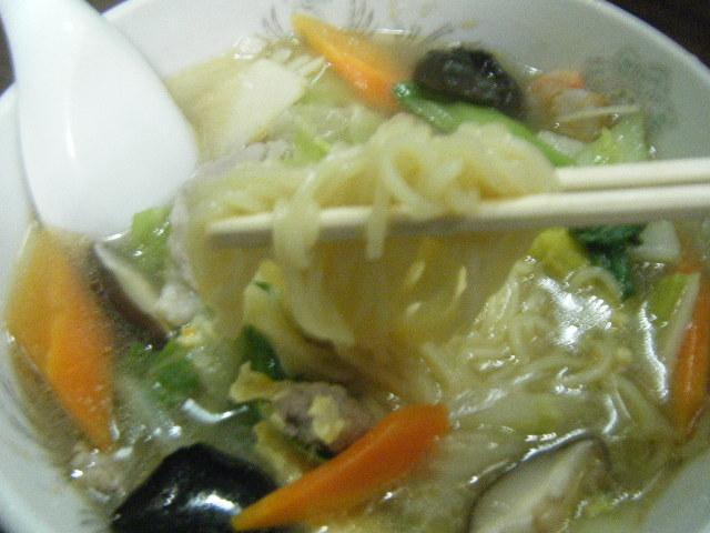 2011_0330インスタント麺が続く0089