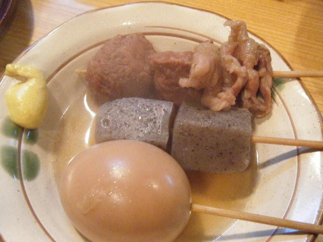 2011_0330インスタント麺が続く0096