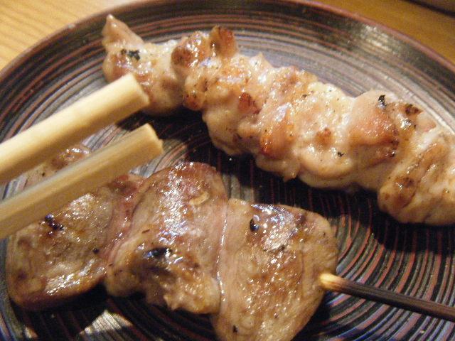 2011_0330インスタント麺が続く0094