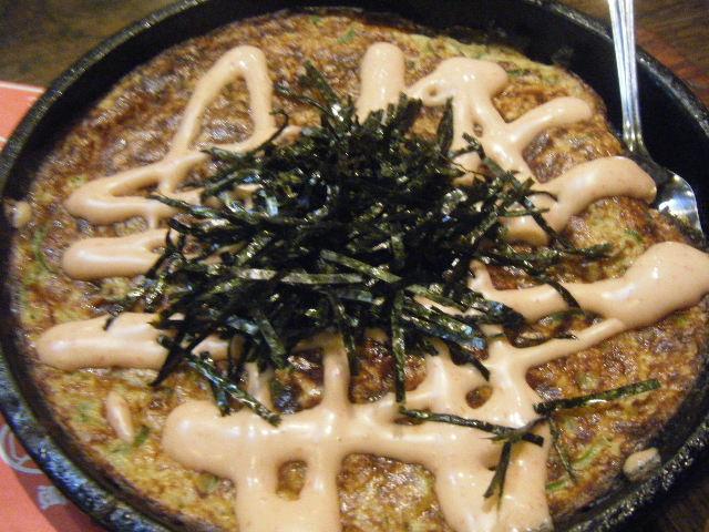 2011_0330インスタント麺が続く0104