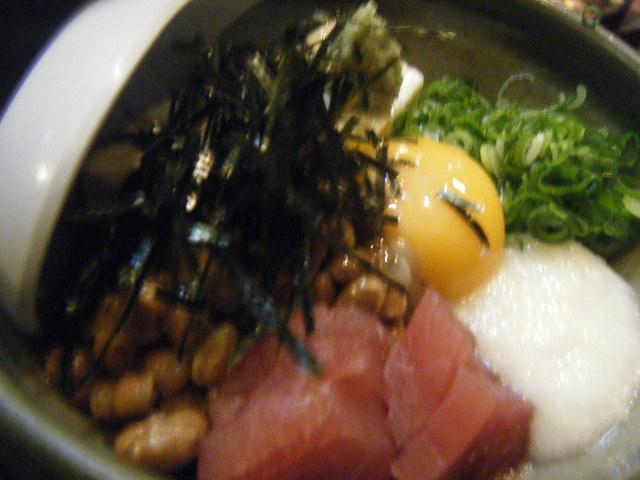 2011_0330インスタント麺が続く0105
