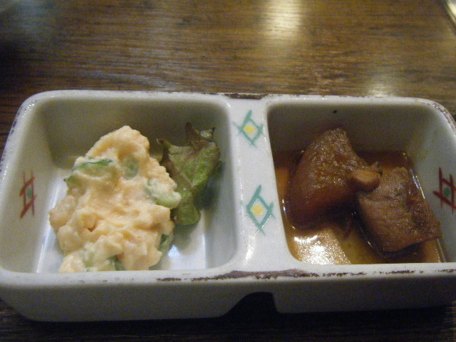 2011_0330インスタント麺が続く0100