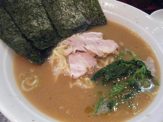 2011_0330インスタント麺が続く0116