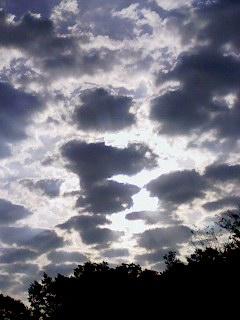 070926_0711~001 雲と空
