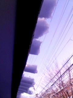100202_0806~001 屋根雪