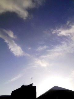 100203_0745~001 天使の雲
