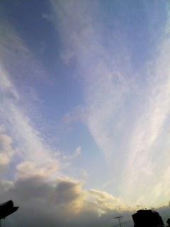 100326_1743~001 夕暮れの雲3