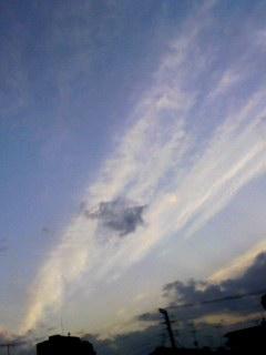 100326_1747~001 夕暮れの雲6