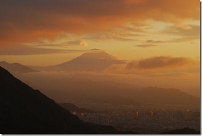 富士山DSC_3590_thumb