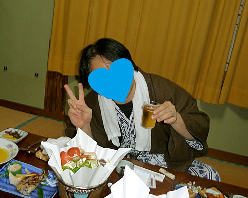 20100228_03.jpg