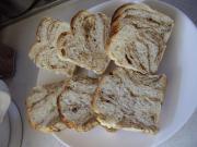 折込パン1-3