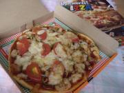 ピザ2-1