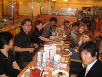 ブログ フォト講習会 町田 034